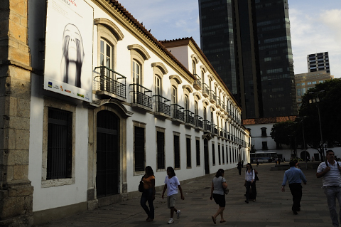 Rio-20120731_154200