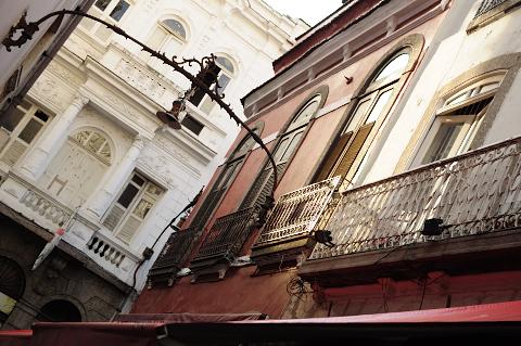 Rio-20120731_154734_01