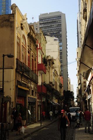 Rio-20120802_110242