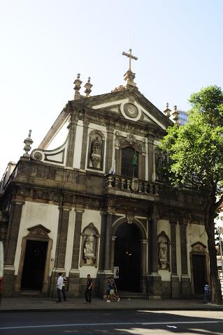 Rio-20120802_111706
