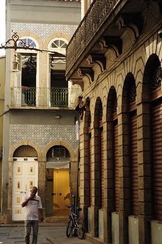Rio-20120802_112113