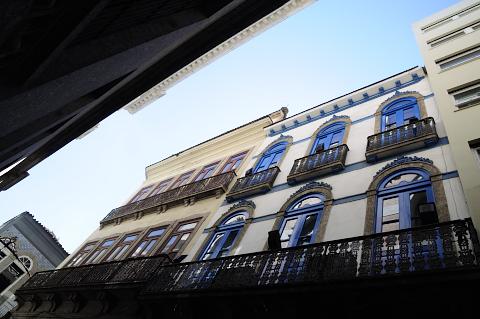 Rio-20120802_112203_01