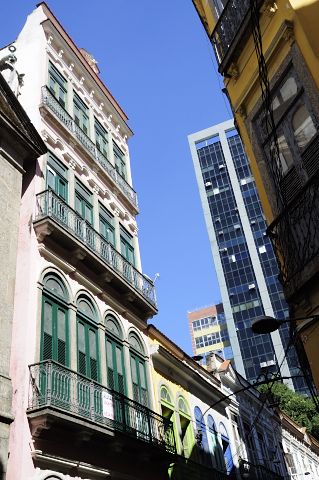 Rio-20120802_112301