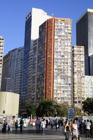 Rio-20120802_155656