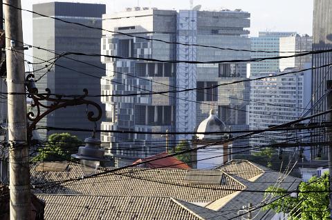 Rio-20120802_162945_01