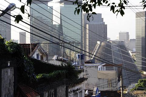 Rio-20120802_163039