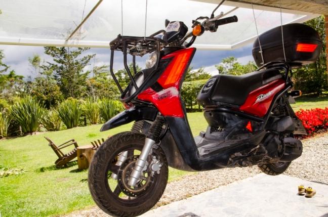moto-20130819_133609ph_01