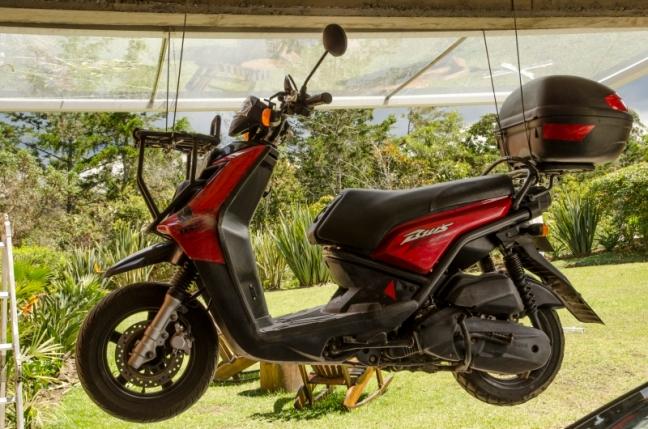 moto-20130819_133727ph_01