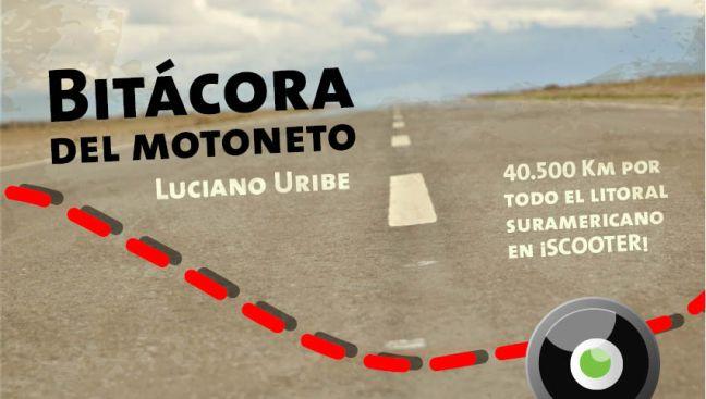 Bitacora del Motoneto_03