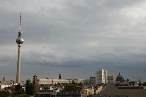 Berlin-20140508_112423