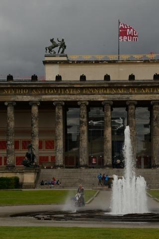Berlin-20140509_044108