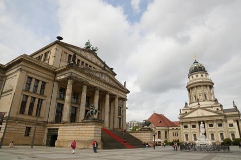Berlin-20140509_054755
