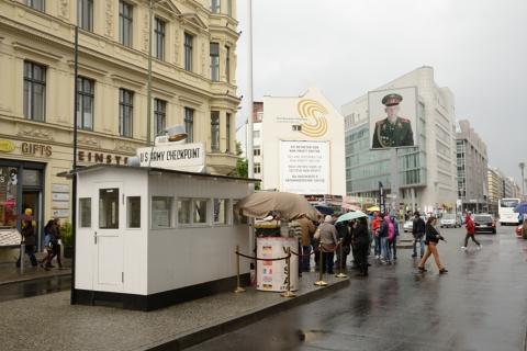 Berlin-20140509_062904