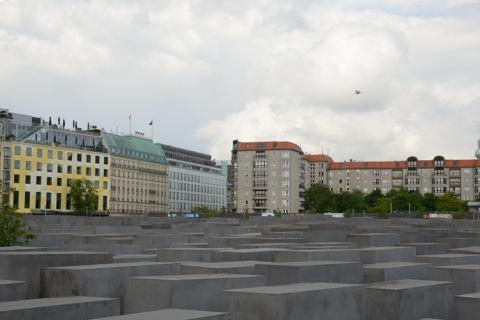 Berlin-20140509_080919