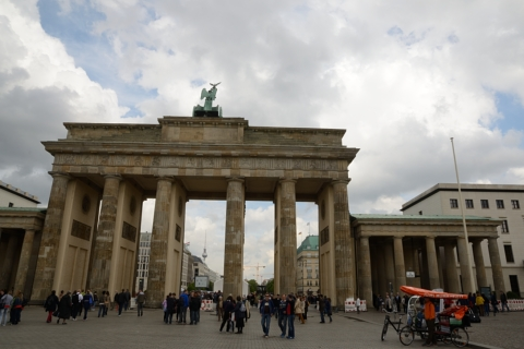 Berlin-20140509_083610