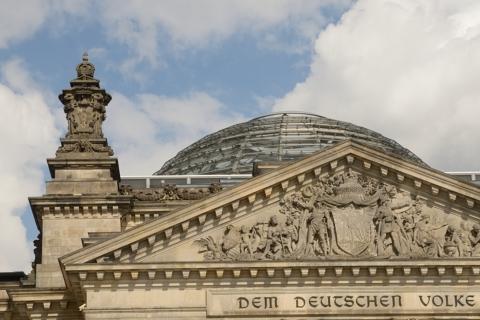 Berlin-20140509_094954
