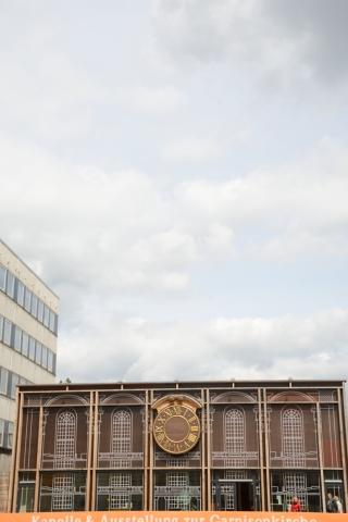 Berlin-20140510_054437
