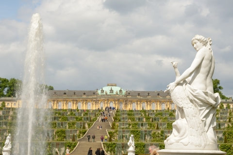 Berlin-20140510_064419