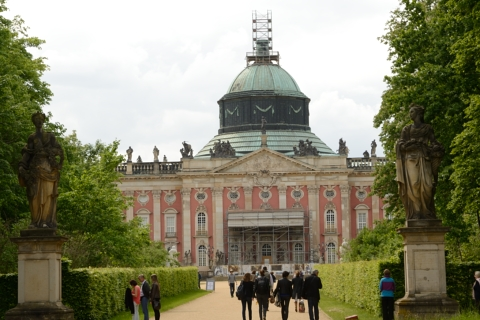 Berlin-20140510_083155