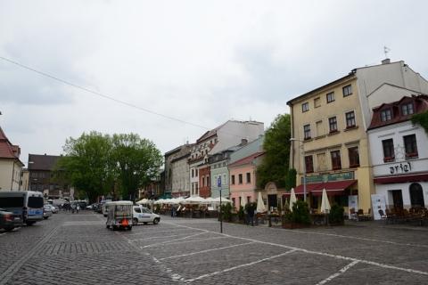 Krakow-20140515_055800