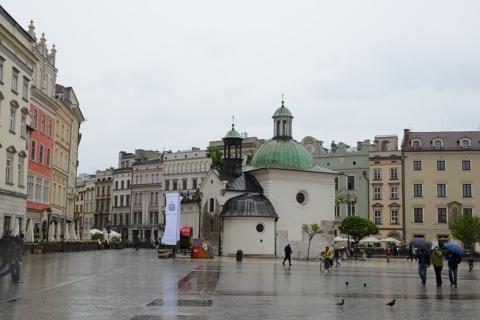 Krakow-20140515_062319