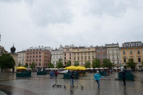 Krakow-20140515_062336
