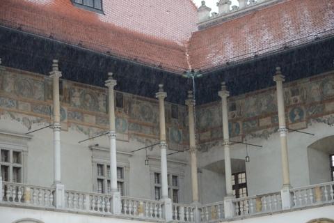 Krakow-20140515_081503