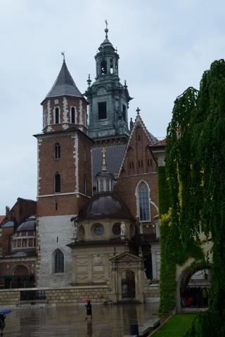 Krakow-20140515_090116
