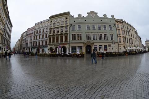 Krakow-20140516_064625