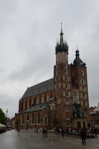 Krakow-20140516_091351