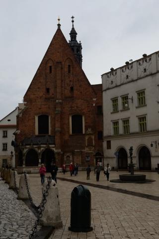 Krakow-20140516_091642