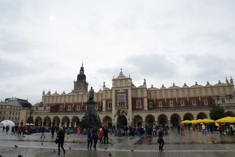 Krakow-20140516_093205