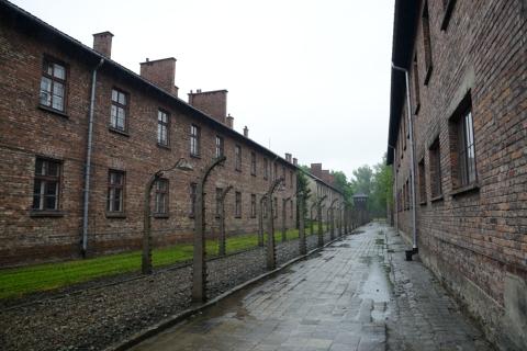 Krakow-20140517_062423