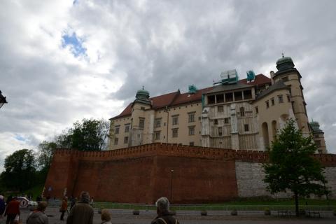 Krakow-20140518_094857
