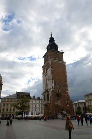 Krakow-20140518_100526