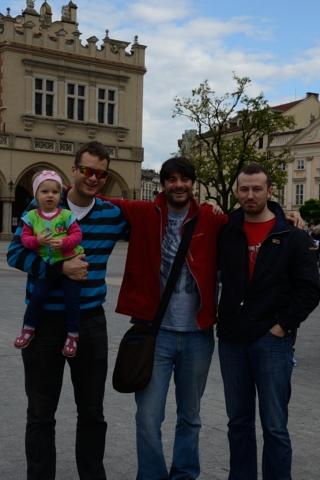 Krakow-20140518_101338