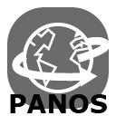 PANOS-01-01-01