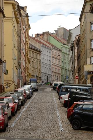 Praha-20140512_023228
