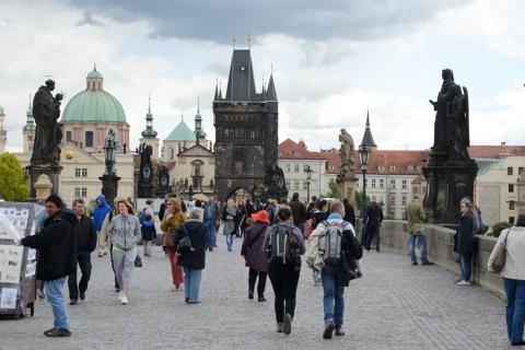 Praha-20140512_070120