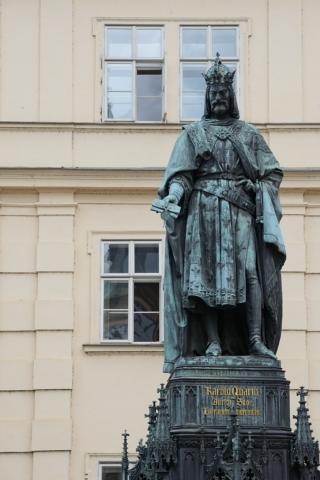 Praha-20140512_070905
