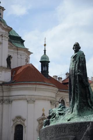 Praha-20140512_083004