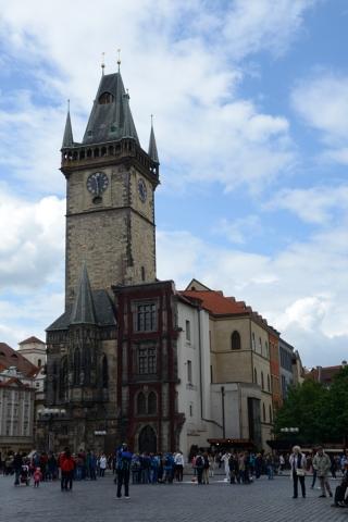 Praha-20140513_042907