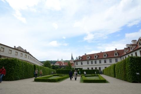 Praha-20140513_060156