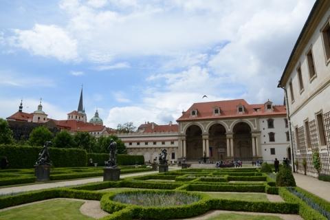 Praha-20140513_060656