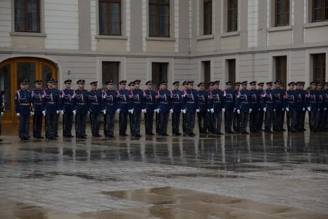 Praha-20140513_072027
