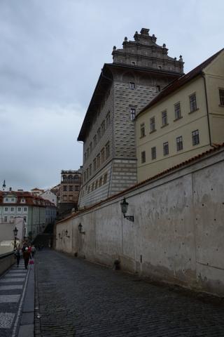 Praha-20140513_074458