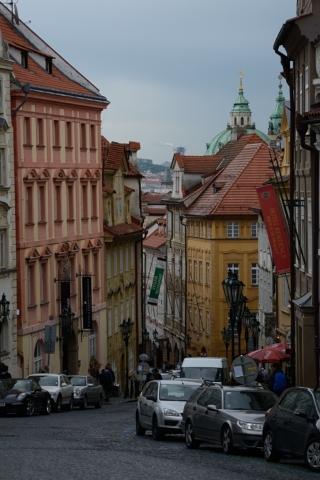 Praha-20140513_074809