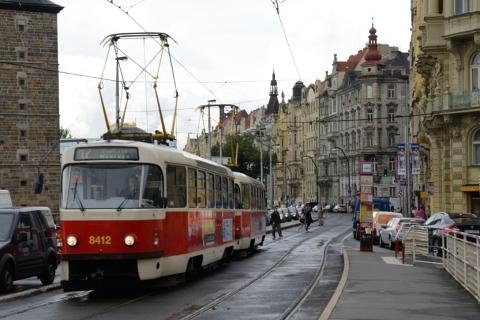 Praha-20140513_083324