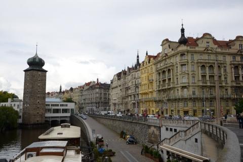 Praha-20140513_083546