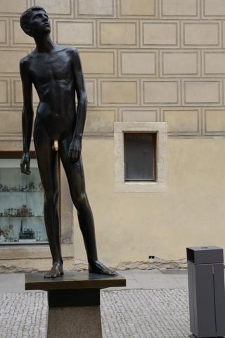 Praha-20140514_062103